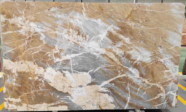 1i brown fusion marble.jpg