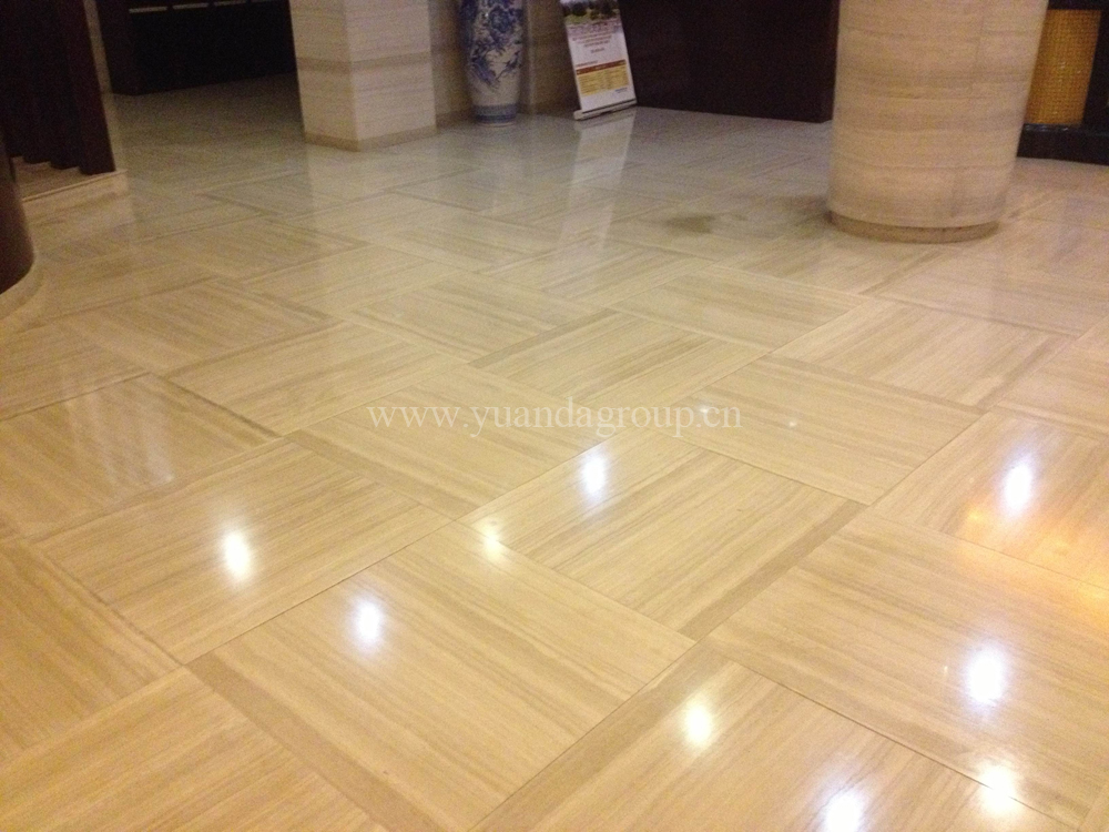 wooden white marble flooring from ydstone.jpg